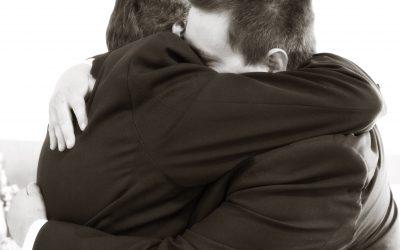 ¿Pueden recuperar los padres la posesión de la vivienda donde dejaron vivir a su hijo, tras su ruptura matrimonial?