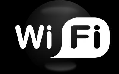 Tengo un comercio con WI-FI GRATIS, ¿Soy responsable de las infracciones que se cometan por los usuarios que la utilicen?